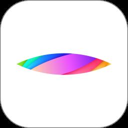 一刻相册无限容量版v1.4.2安卓最新版