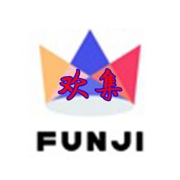 �g集�人���查�appv1.0.2安卓最新版