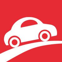 养车入口汽车保养appv2.0.0 安卓版