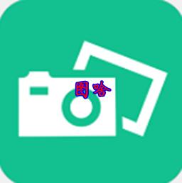 图啥去广告破解版appv1.0安卓版
