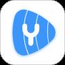 芋�^�t�W教育平�_appV1.0.5安卓版