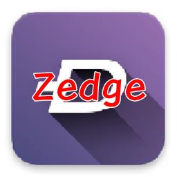 Zedge高清壁纸app5.84.5 安卓免费版