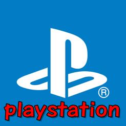 playstation官方app19.03.0官方版