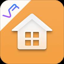 华为VR桌面最新版appv10.0.0.325安卓版