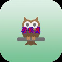 壁纸鹰以图搜图appv9999安卓版