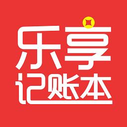 �废碛��~本�子版appv0.6.2安卓版