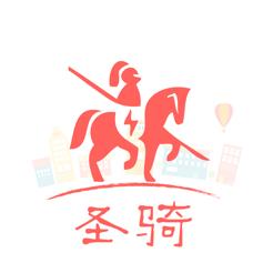 幸福圣�T本地�商即�r配送app7.1.3最新版