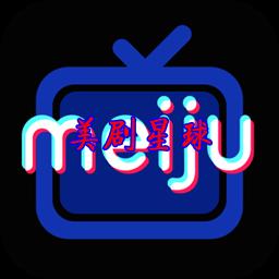 美�⌒乔�2020官�W客�舳�appv1.0.1安卓最新版