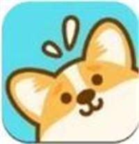 旺星人�玩�W�平�_appv1.00安卓版