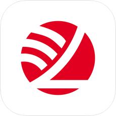 爱玉林融媒体资讯平台appv1.1.0.6 安卓版
