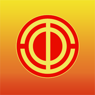长春市总工会官方appV1.1.0安卓版