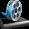 VideoMix视频AI自动剪辑神器2.7.8安卓版
