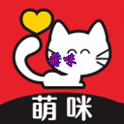 萌咪语音社交appv1.0安卓版