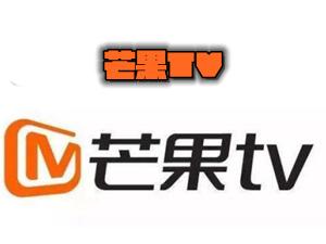 ����TV棰�瑙���