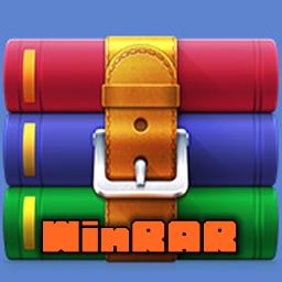 WinRAR最新��X版v571最新版