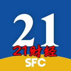 21��南����作app6.0.0官方版