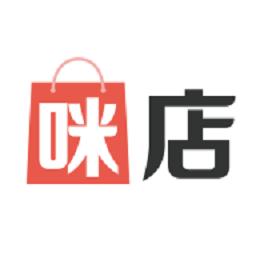 咪店优选会员电商1.0 安卓手机版