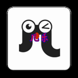 ��肥掷L涂�f社交appv1.0安卓版