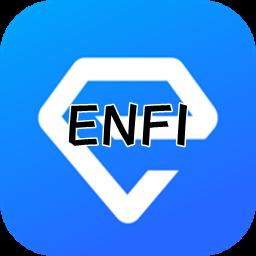 ENFI不限速版下�d器3.0 安卓最新版
