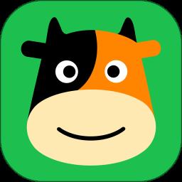 途牛旅游2020最新官方版v10.21.0安卓版
