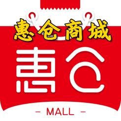 惠�}商城折扣�物商城1.0.2安卓版