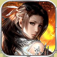神�Ξ�江山�o限金�旁���bt版v1.0.0安卓版