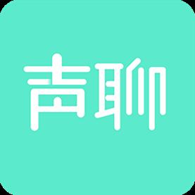 �聊一�σ灰��l互�恿奶�app7.5.27官方版