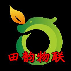 田�物�灌溉�O控app2.4.0安卓版