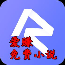 �圪�免�M小�f��x�r�L�冬Fapp1.2.25安卓版