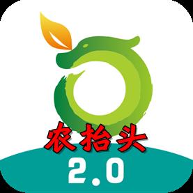 �r抬�^�r�I大���app2.4.0官方版