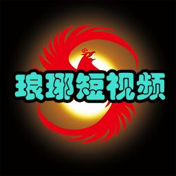 ��琊短��l�商手�C版1.0.54 安卓最新版