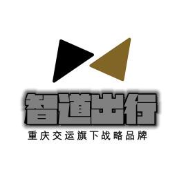 智道出行appv1.0.10安卓版