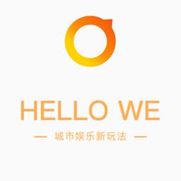 We部落appv1.3.2安卓版