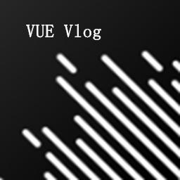VUE Vlog拍摄appv3.0.2安卓版
