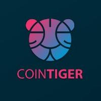 CoinTiger(数字货币交易平台)3.0.1安卓官方版