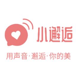 小邂逅(声音社交)appv1.0.0安卓版