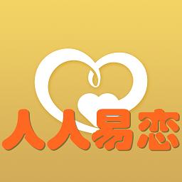 浜轰汉����(寮������辩��娲�)���虹��1.0.1 瀹�����