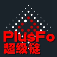 PlusFo超级链(谷歌团队区块链网赚)1.0.1安卓手机版