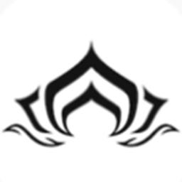 WF国际服官网版appv1.5.5安卓版