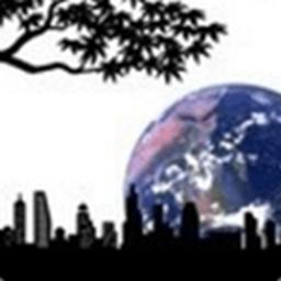 世界灭亡7日前破解版v1.0.23安卓版