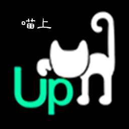喵上(Mewup)短视频appv1.0.1安卓版