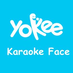 抖音Karaoke软件V1.11.1安卓版