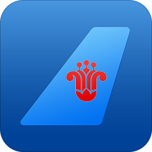 南方航空手机客户端3.6.5 官网最新版