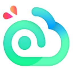 叉叉云游vip破解版appv1.4.1安卓版