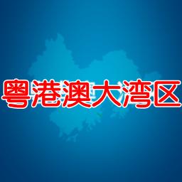 广东粤港澳大湾区门户app1.0.24 安卓版