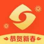 2019江苏银行手机客户端V4.1.5 官方最新版