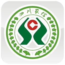 四川农信蜀信e手机银行1.6064 官方最新版