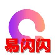 易�W�W通��防爆app(�送防爆保�o券)1.0正式版