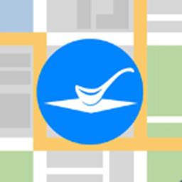 北斗地图导航系统appv9.4.2.6af7d91 安卓版