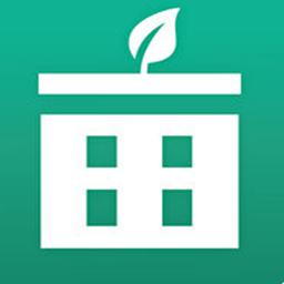 一亩田农产品商务平台appv6.10.21安卓版
